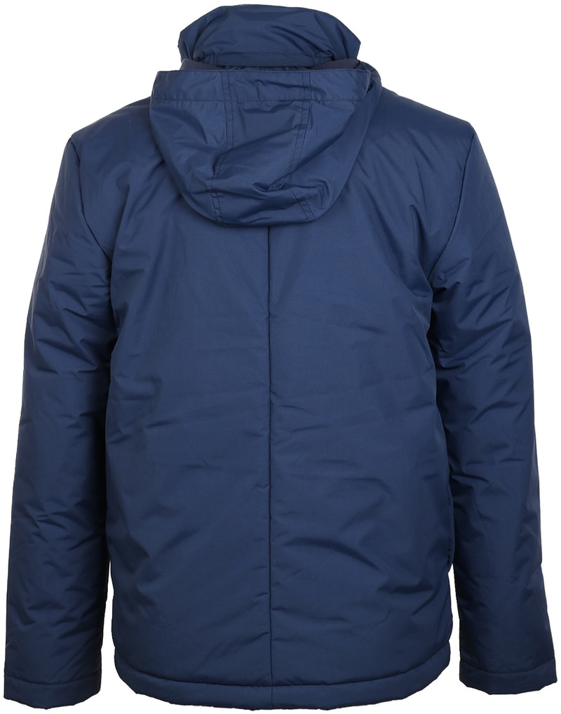 Suitable Jacket Agera Navy photo 3