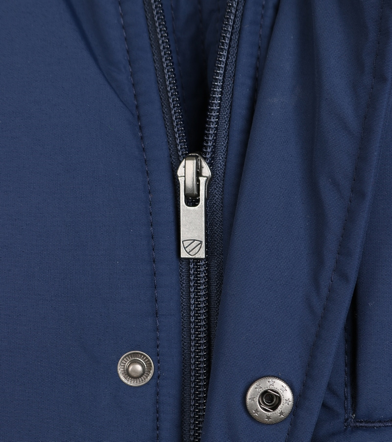 Suitable Jacket Agera Navy photo 4