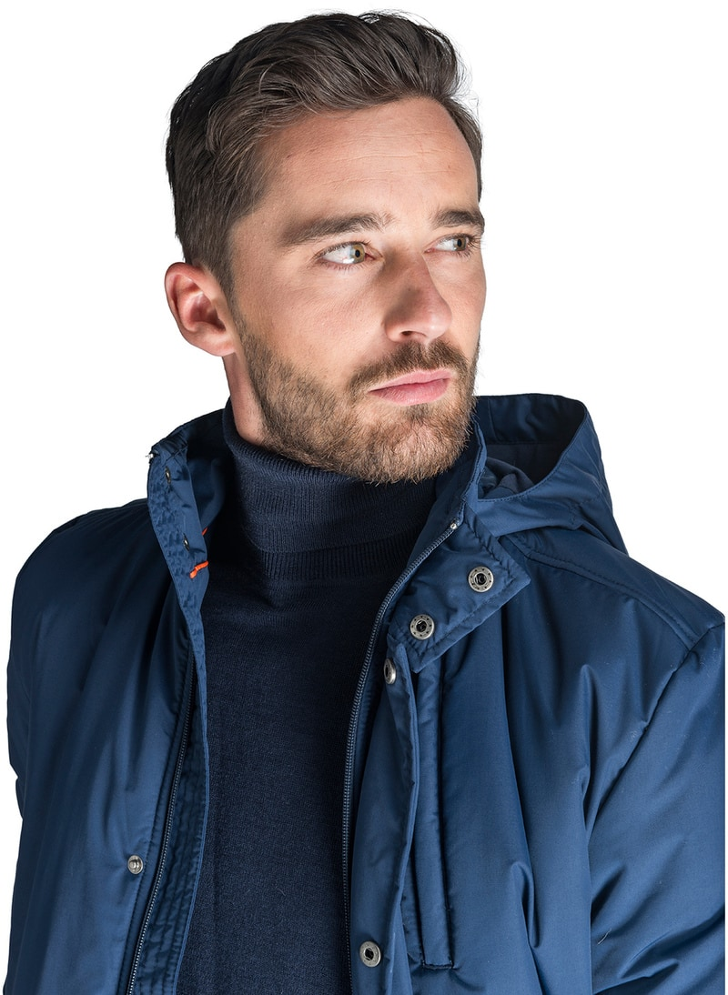 Suitable Jacket Agera Navy photo 2