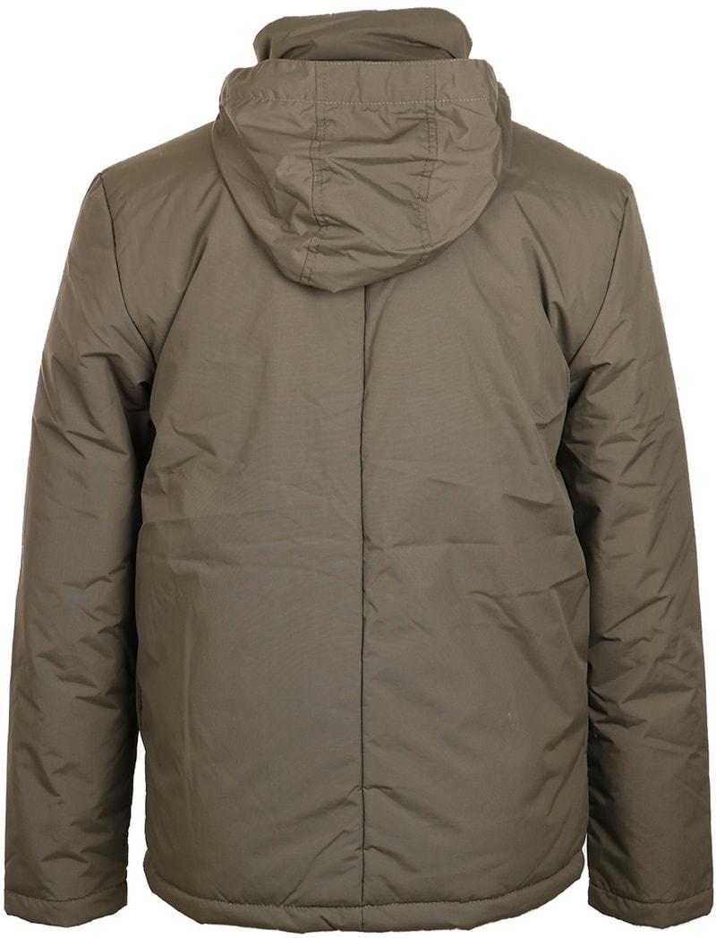 Suitable Jacket Agera Olive photo 1