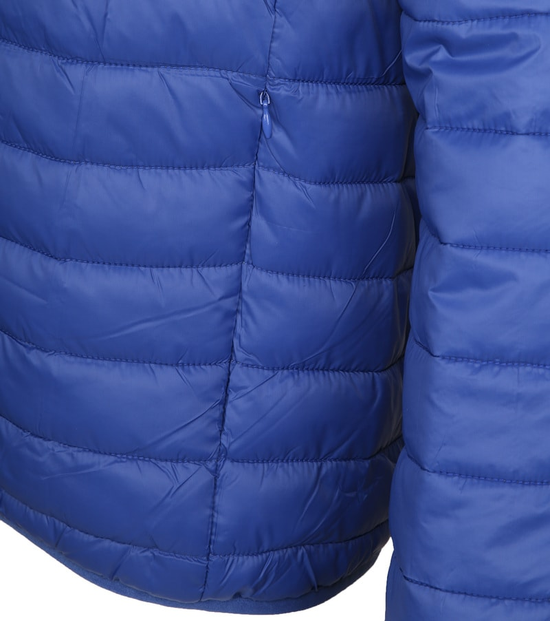 Suitable Jaff Jacket Cobalt photo 3