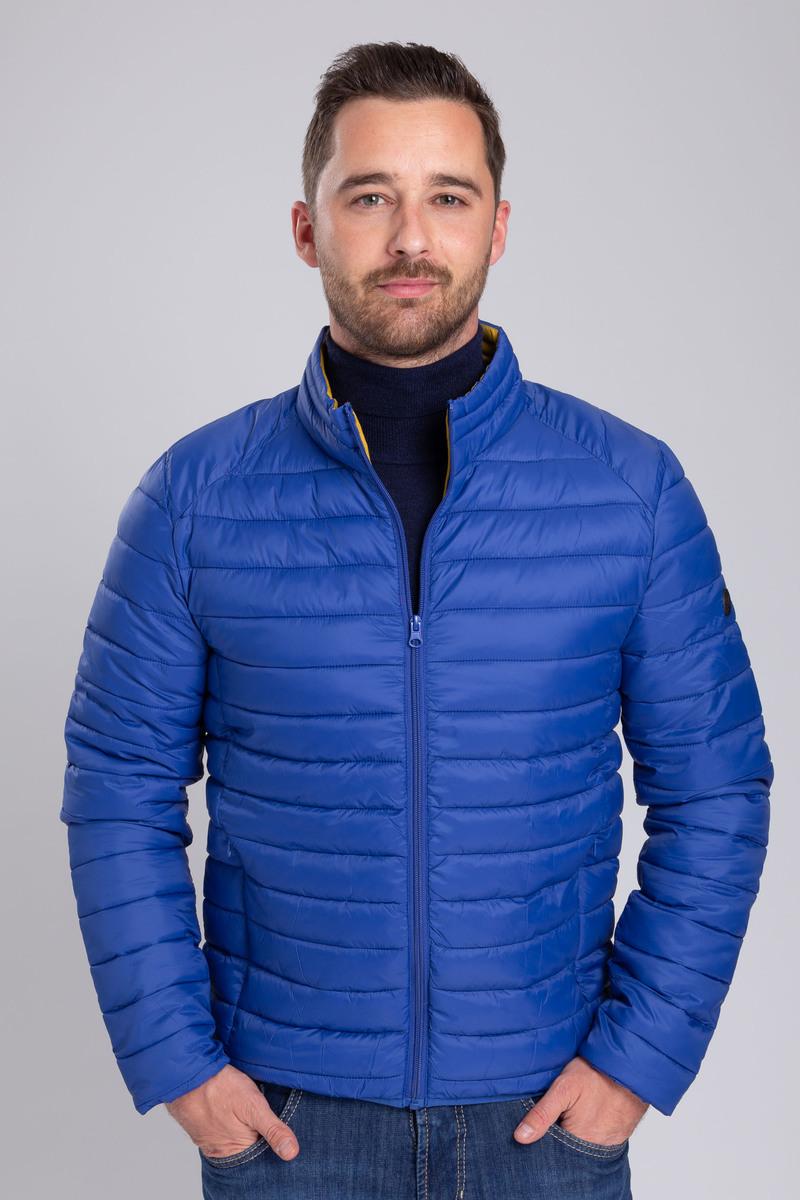 Suitable Jaff Jacket Cobalt photo 6