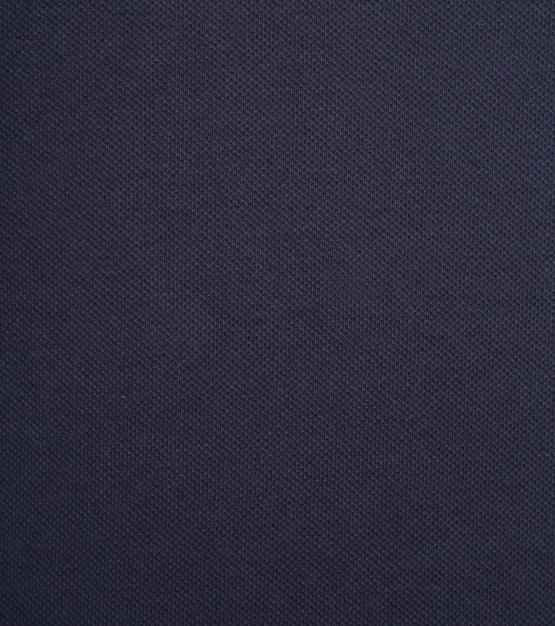 Suitable Jason Polo Stretch Navy foto 2