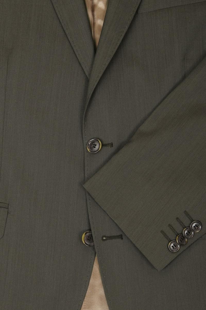 Suitable Kostuum Piga Marlane Groen foto 2