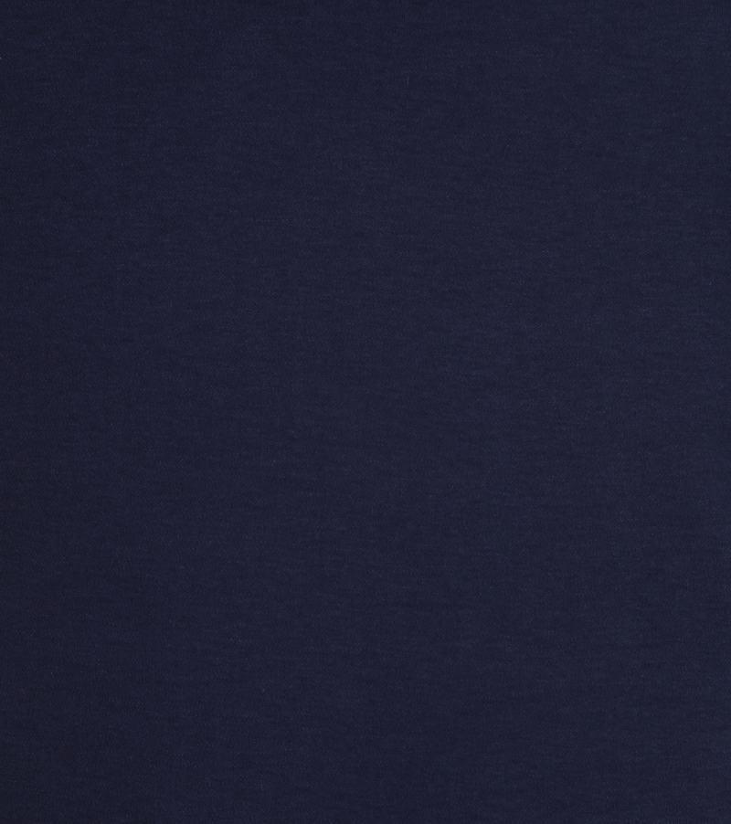Suitable Liquid Polo Donkerblauw foto 2