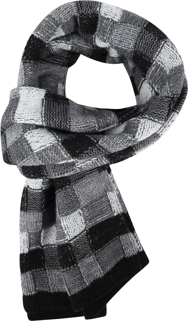 Suitable Men's Scarf 19-06 photo 0