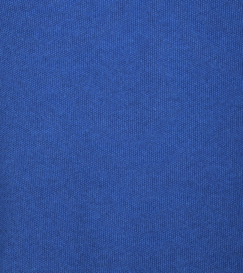 Suitable Neil Pullover Blue photo 2