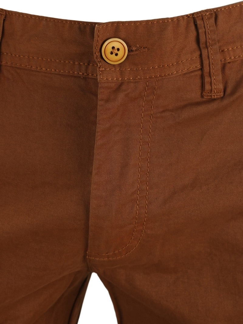 Detail Suitable Oakville Bruin