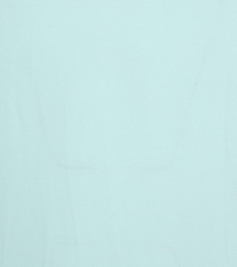 Suitable Osc Polo Mint foto 2