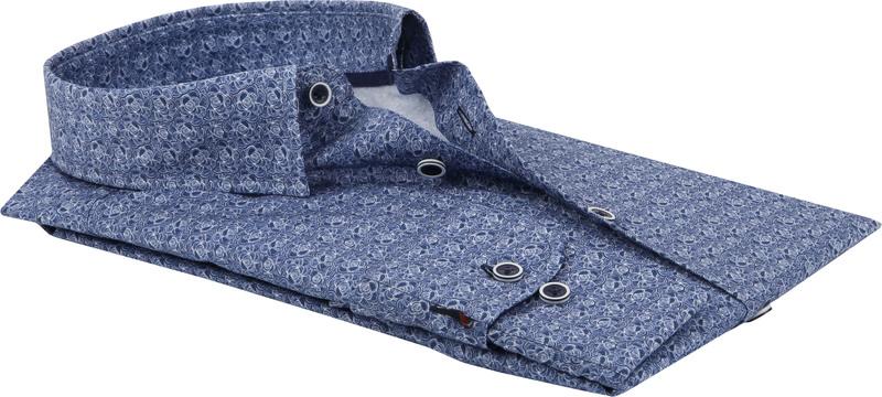 Suitable Overhemd HBD Dessin foto 3