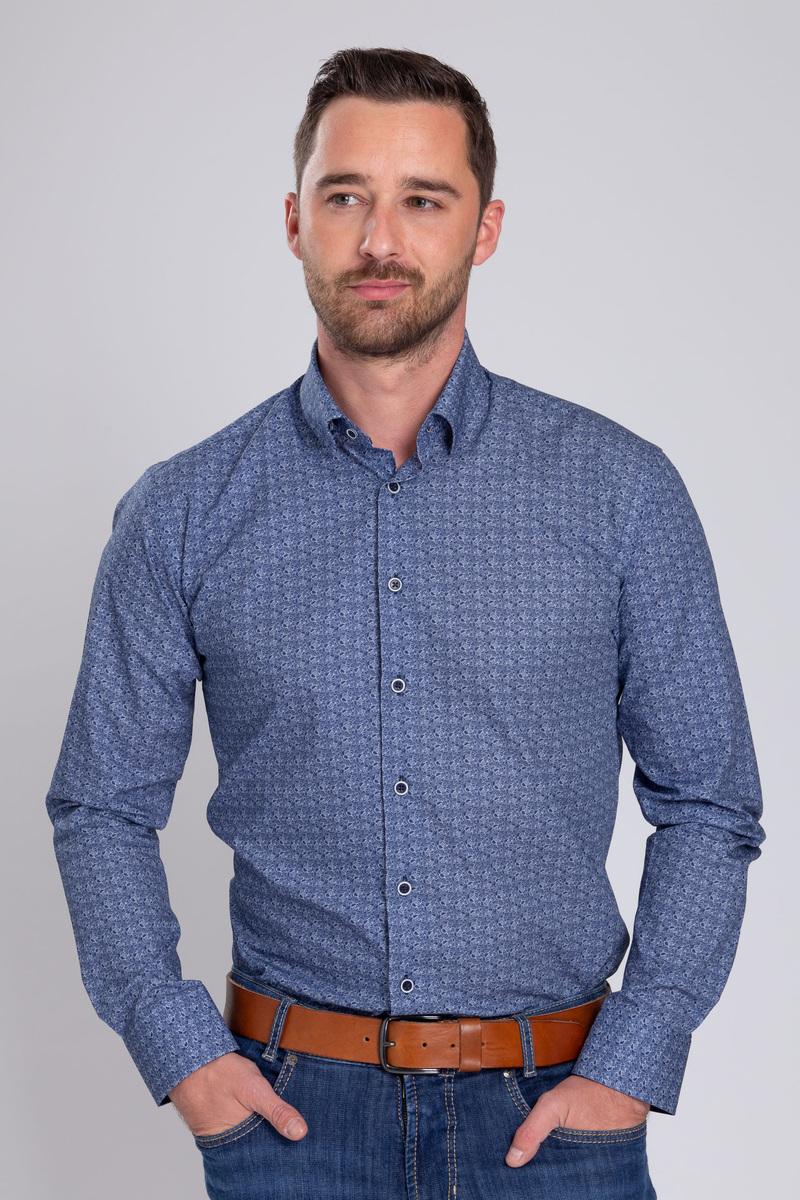 Suitable Overhemd HBD Dessin foto 4
