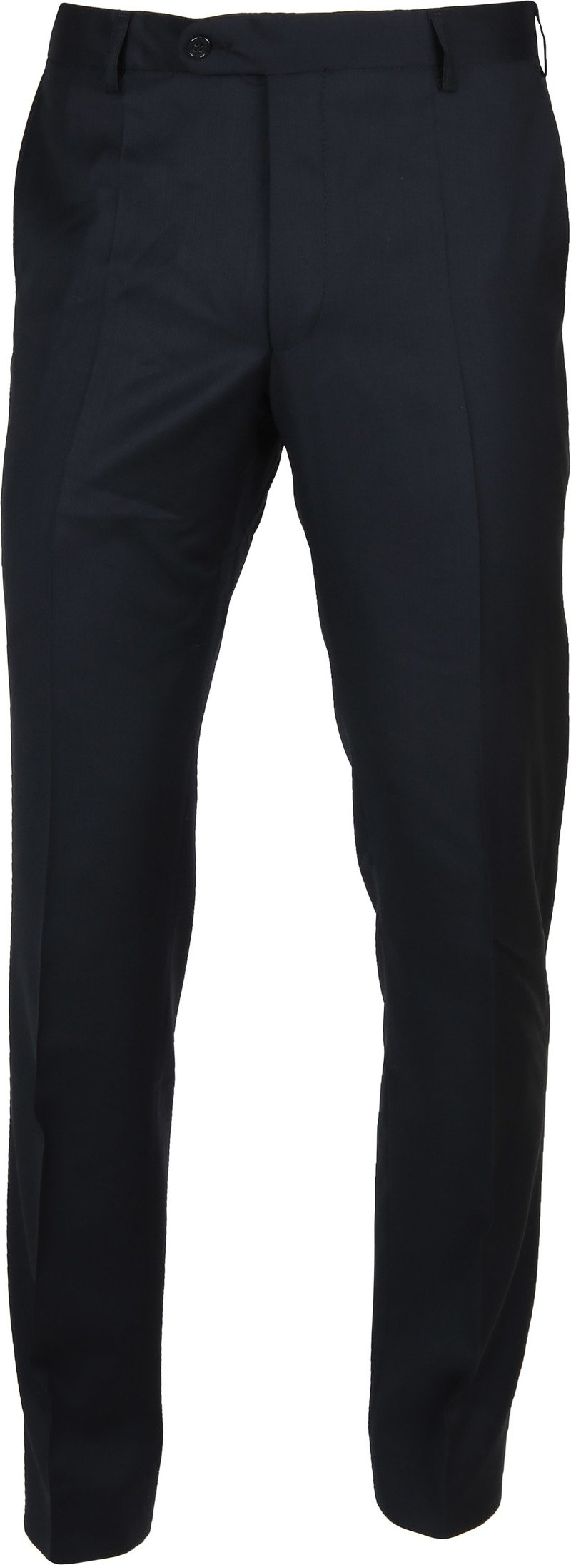 Suitable Pantalon Piga Navy photo 0