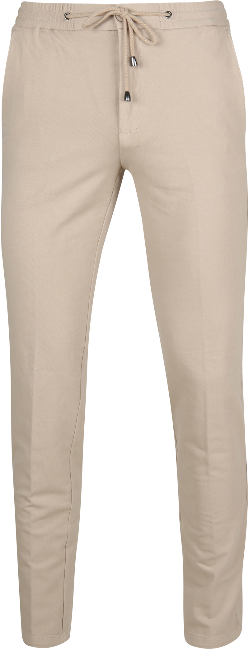 Suitable Pants Enrico Beige photo 0