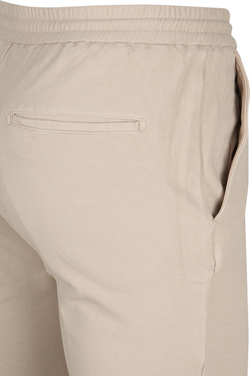 Suitable Pants Enrico Beige photo 1