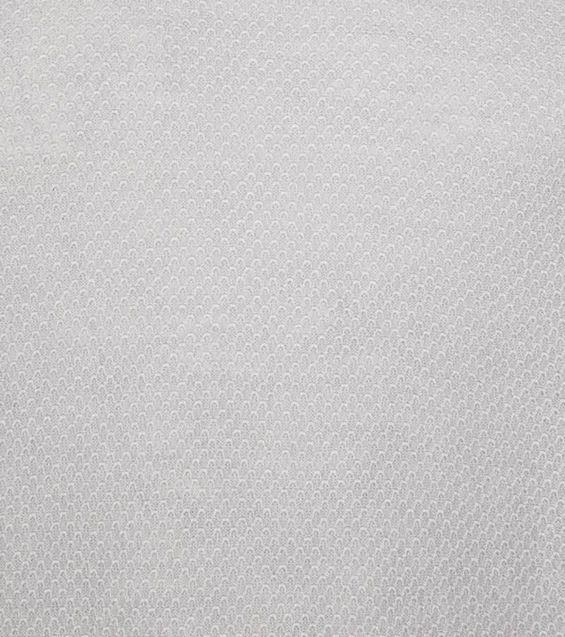 Suitable Prestige Merino Pullover Grijs foto 2