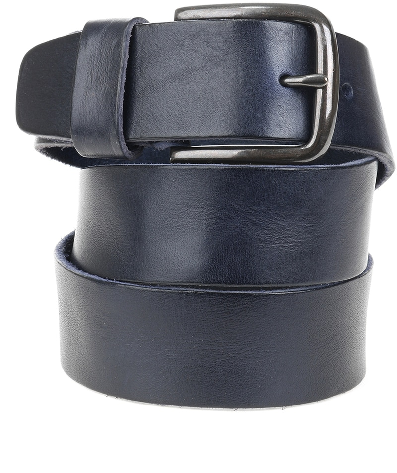 Suitable Riem Casual Navy 003  online bestellen | Suitable