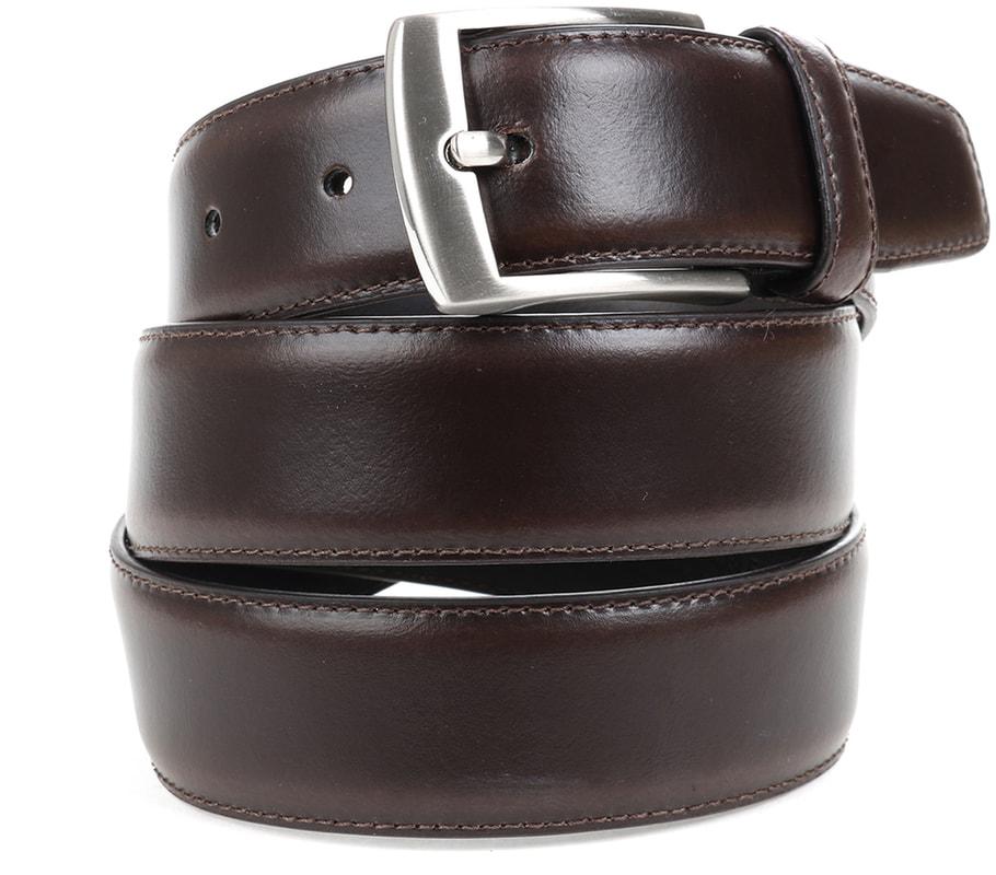 Suitable Riem Donker bruin 306  online bestellen | Suitable