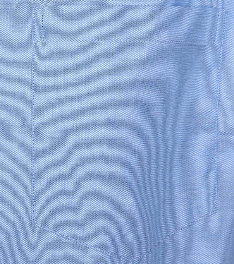 Suitable Shirt Wolf Light Blue photo 1
