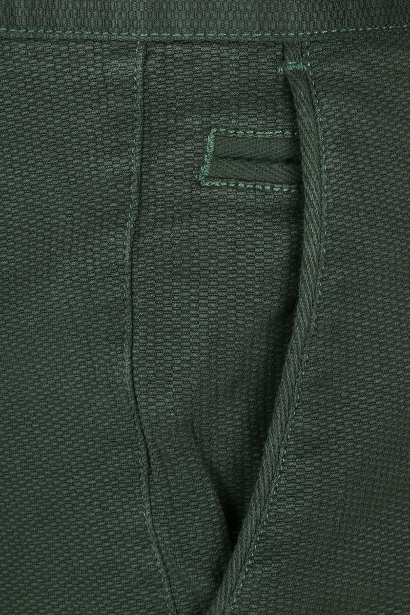 Suitable Short Ferdi Dark Green photo 3