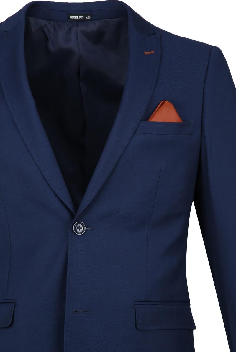 Suitable Sneaker Suit Blue photo 1