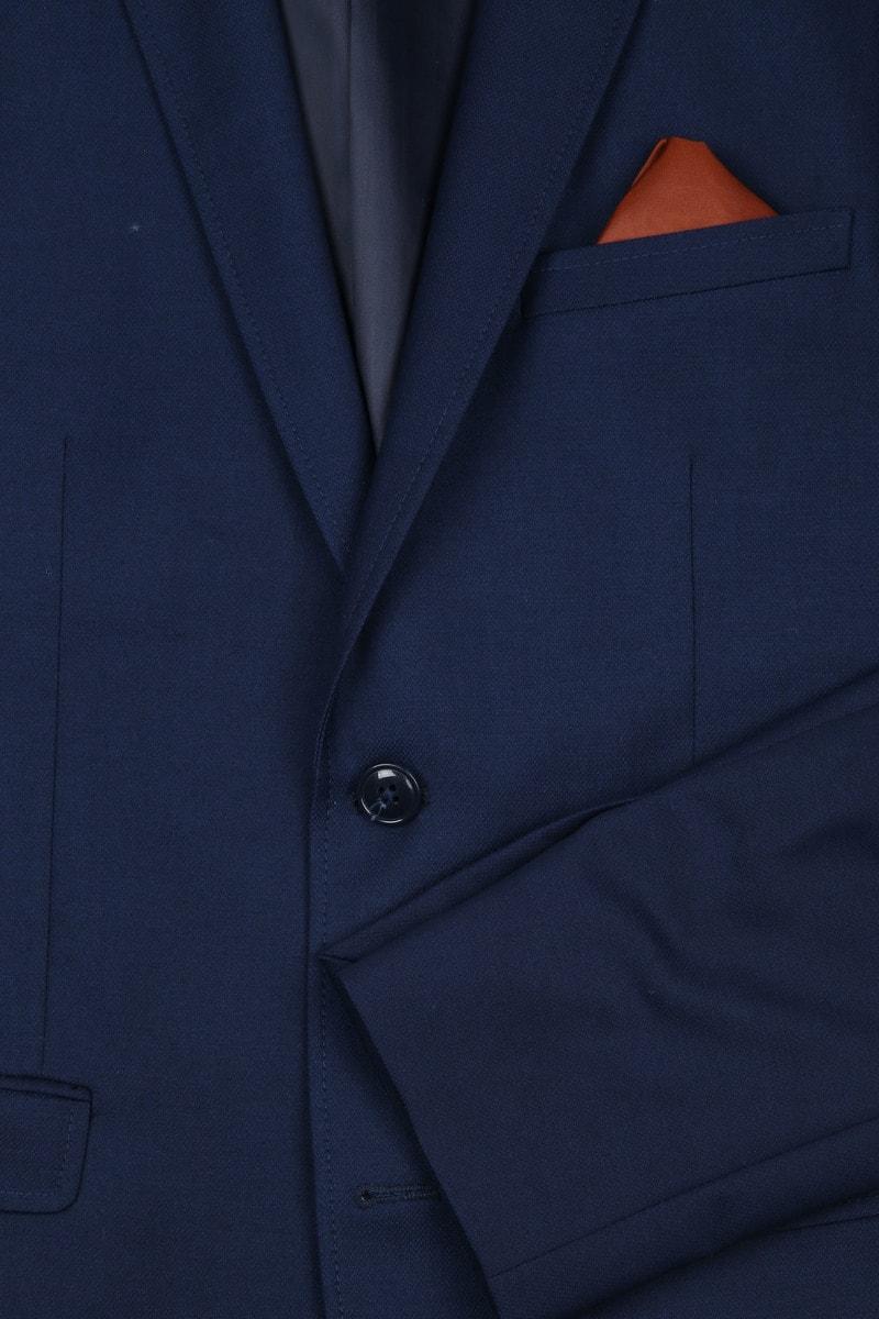 Suitable Sneaker Suit Blue photo 2