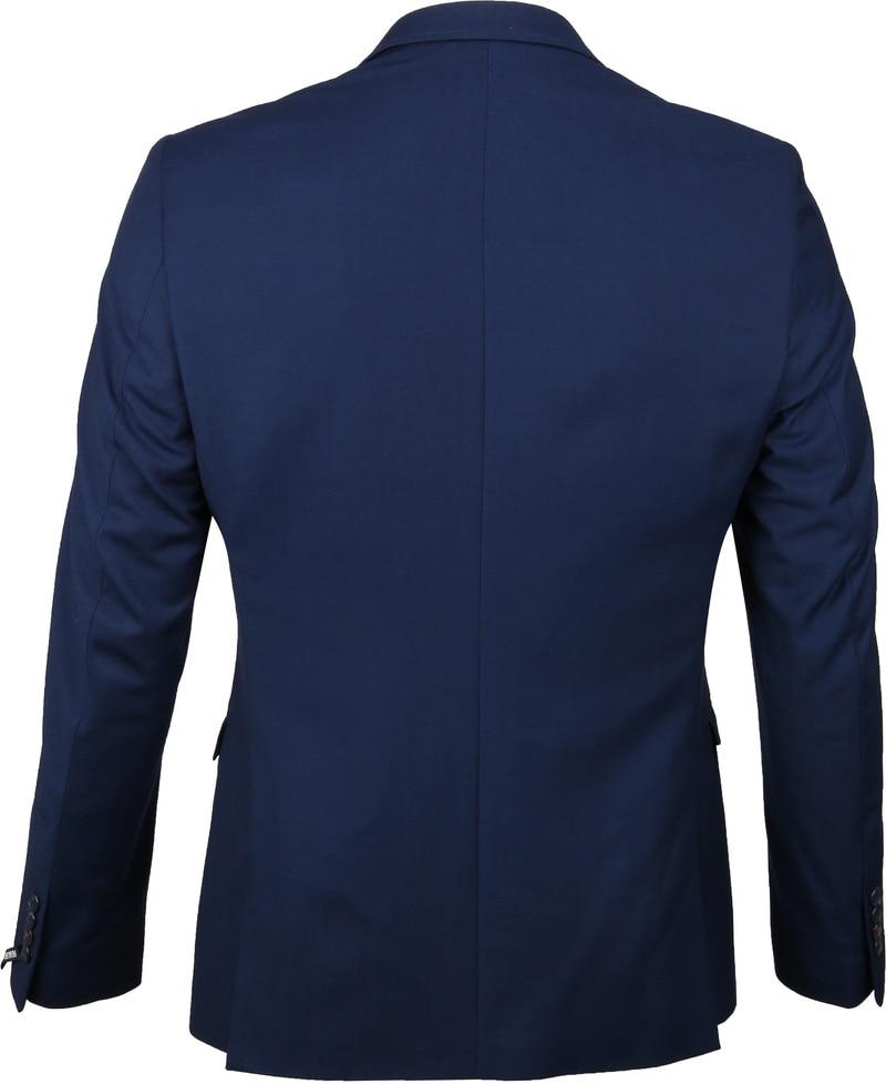 Suitable Sneaker Suit Blue photo 3