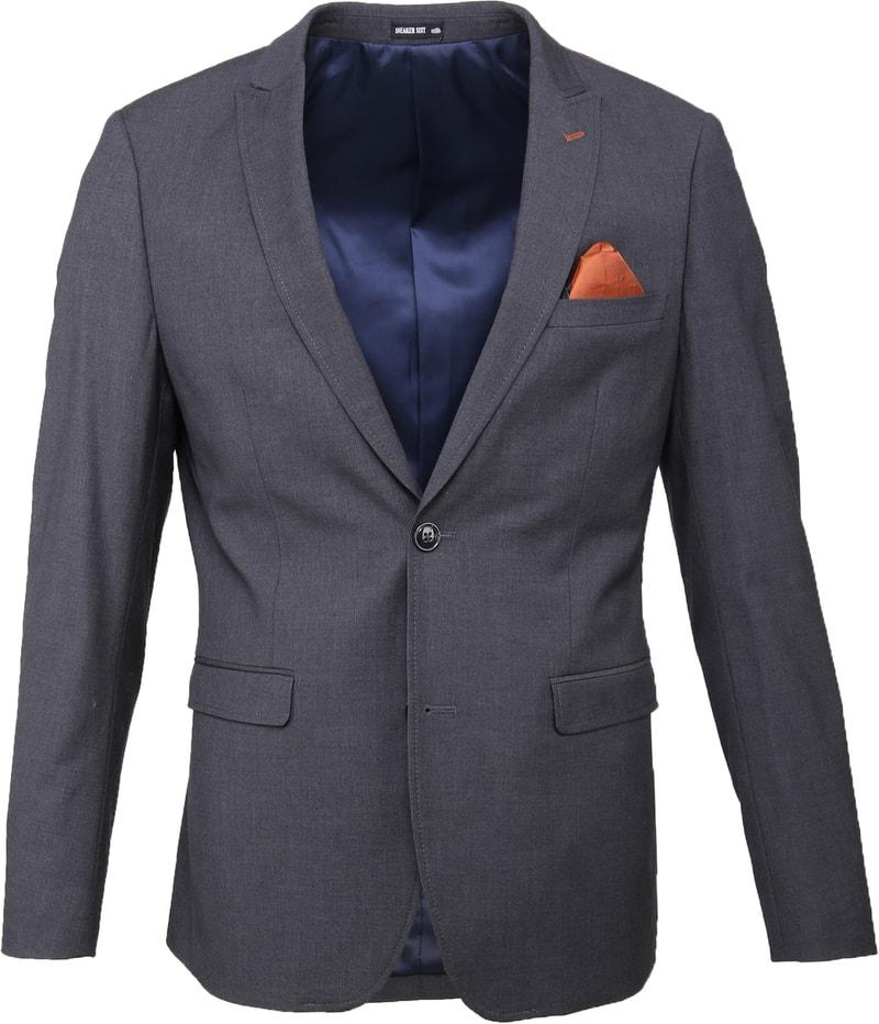 Suitable Sneaker Suit Dark Grey photo 1