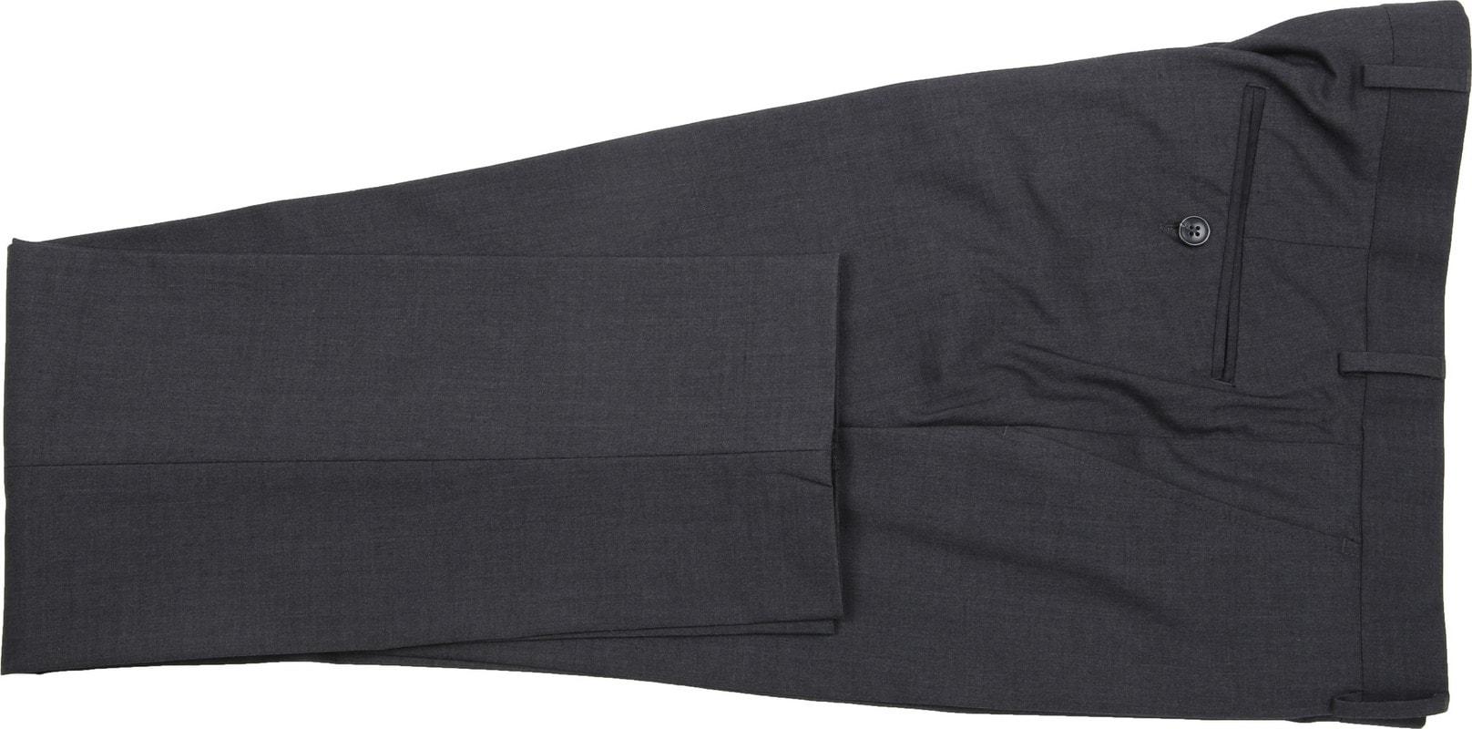 Suitable Sneaker Suit Dark Grey photo 5