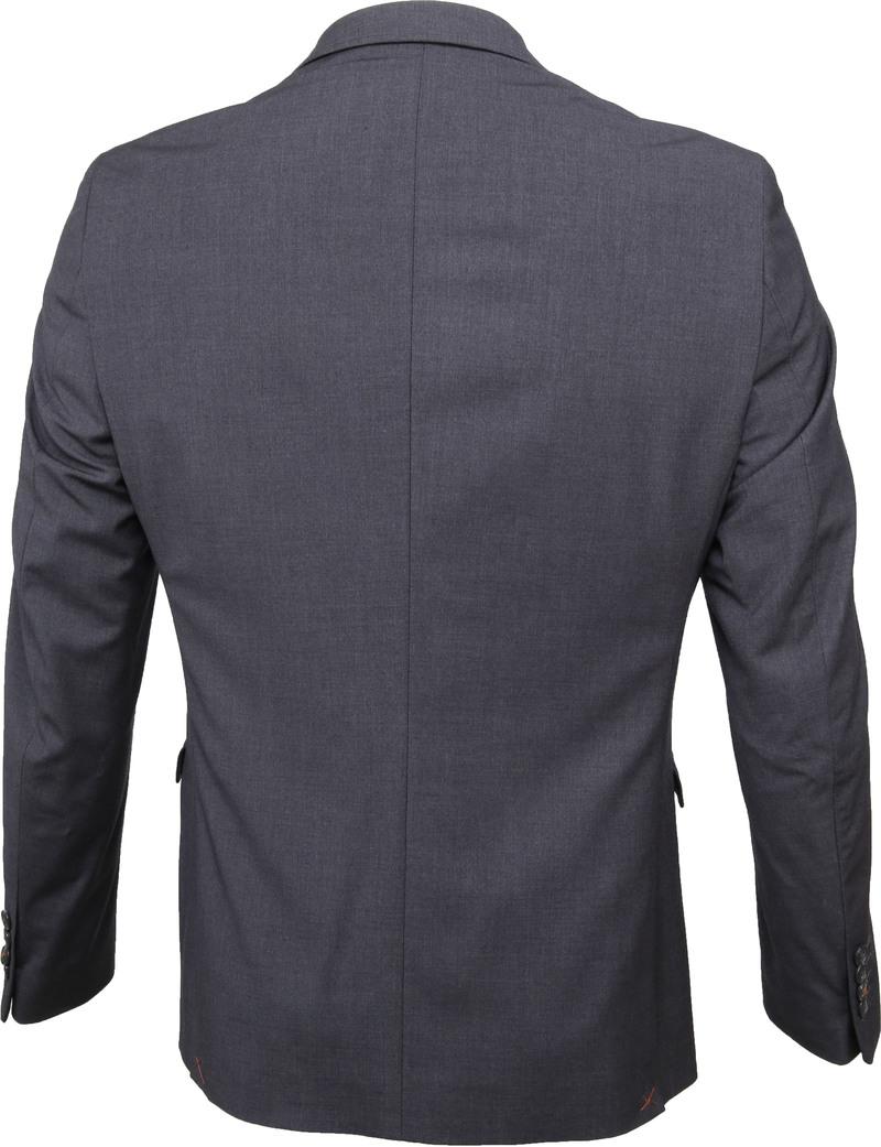 Suitable Sneaker Suit Dark Grey photo 3