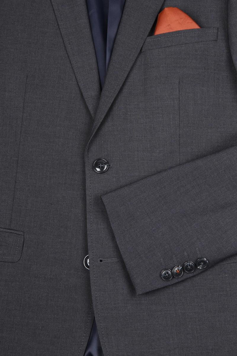 Suitable Sneaker Suit Dark Grey photo 6