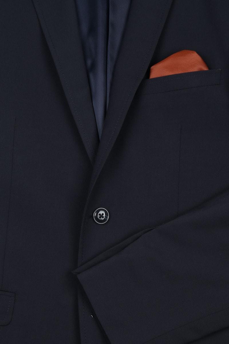 Suitable Sneaker Suit Navy photo 2
