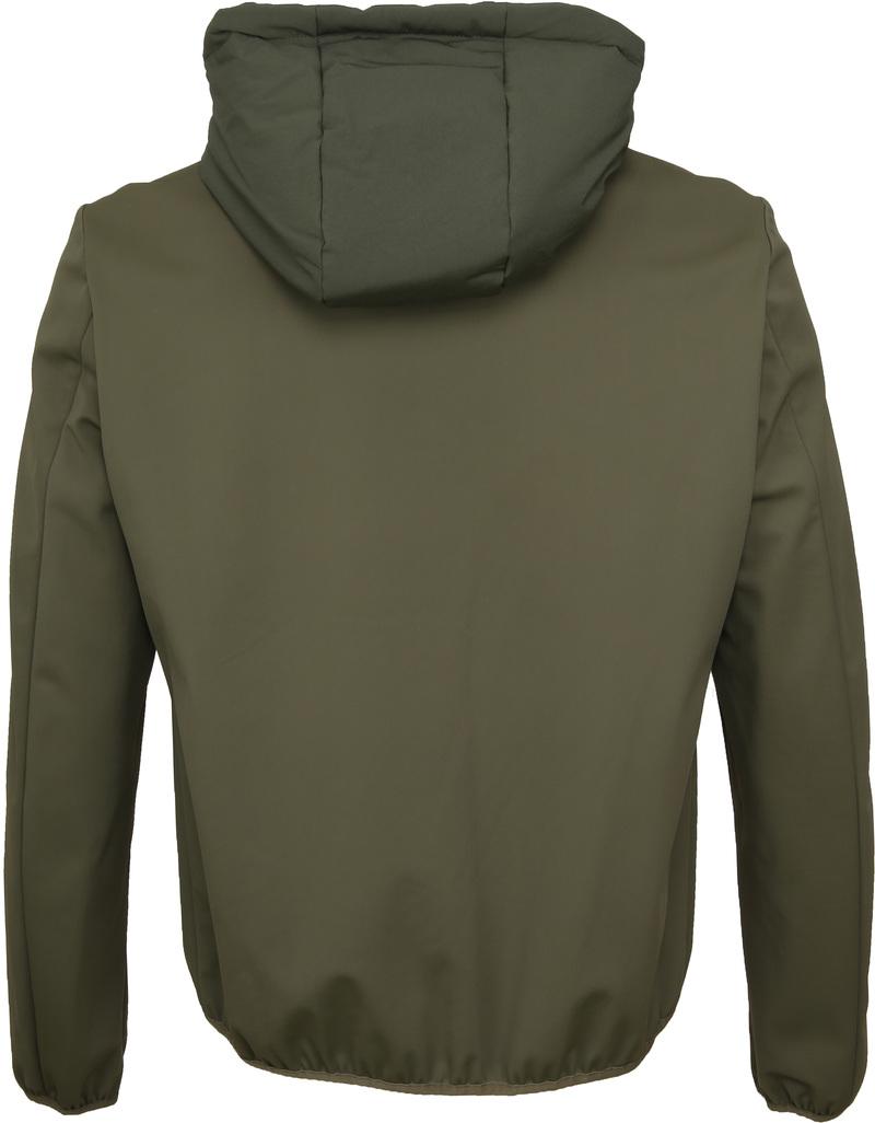 Suitable Softshell Jacket Tom Army photo 4