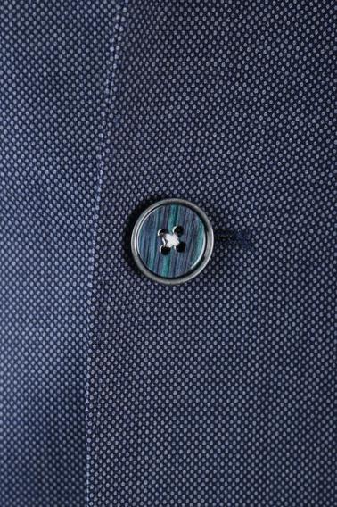 Suitable Suit Antwerpen photo 1