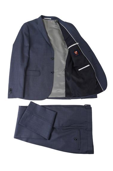 Suitable Suit Antwerpen photo 3