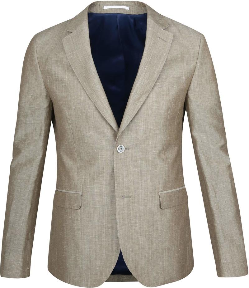 Suitable Suit Strato Beige photo 1