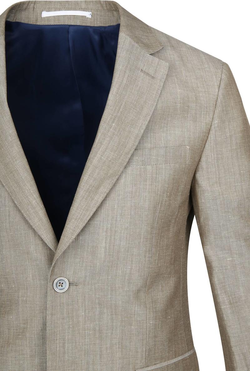 Suitable Suit Strato Beige photo 2