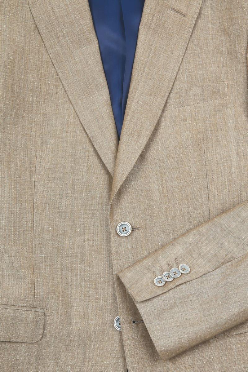 Suitable Suit Strato Beige photo 3