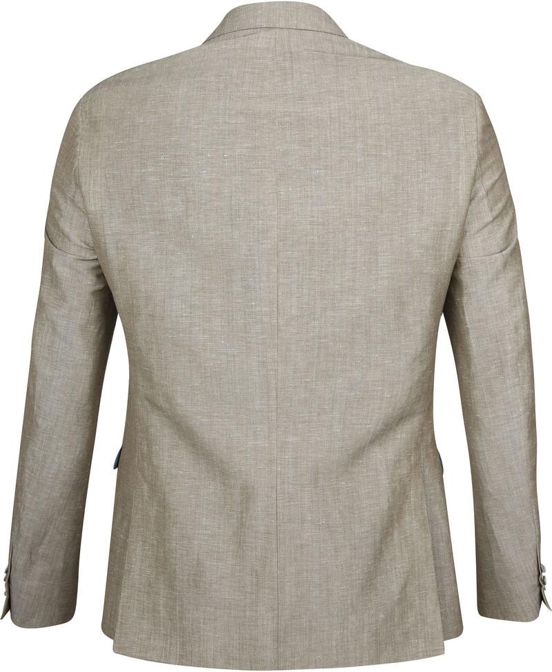 Suitable Suit Strato Beige photo 4