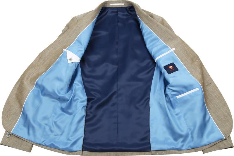 Suitable Suit Strato Beige photo 5
