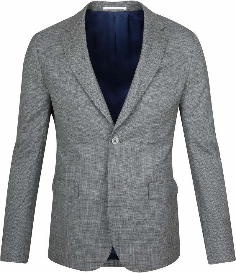 Suitable Suit Strato Grey photo 1