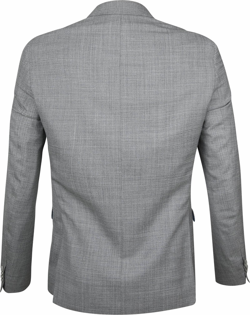 Suitable Suit Strato Grey photo 4