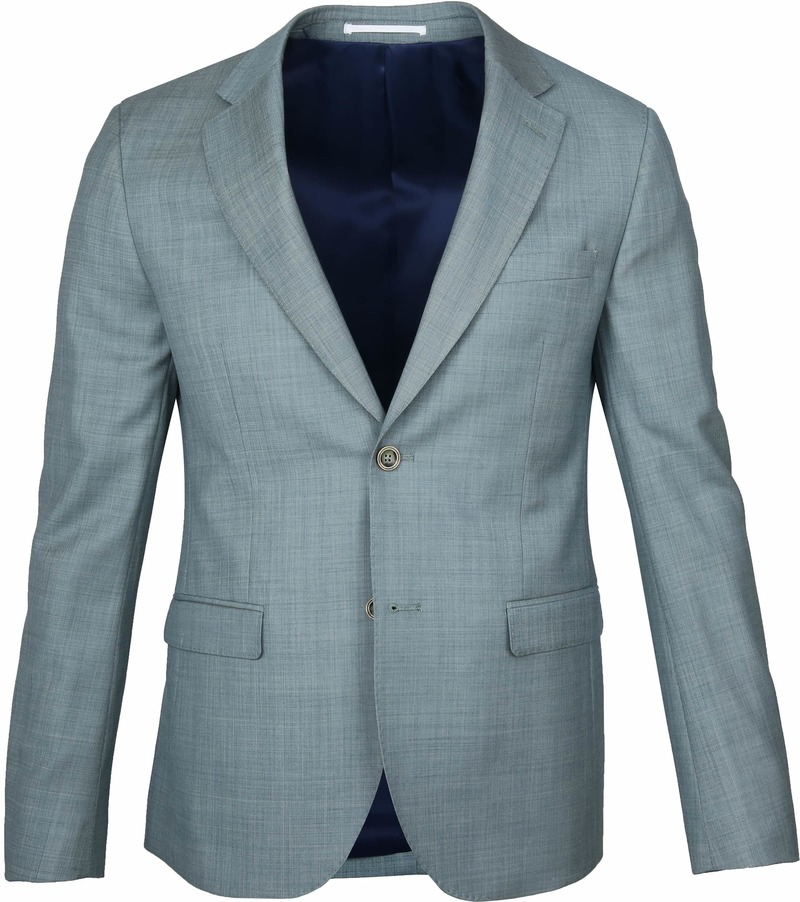 Suitable Suit Strato Shark Green photo 1