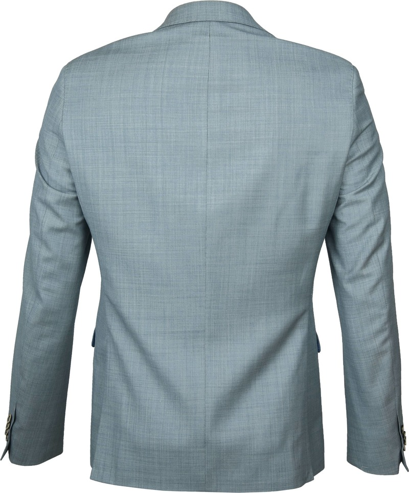 Suitable Suit Strato Shark Green photo 4
