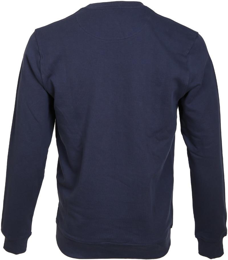 Suitable Sweater Banaan foto 2