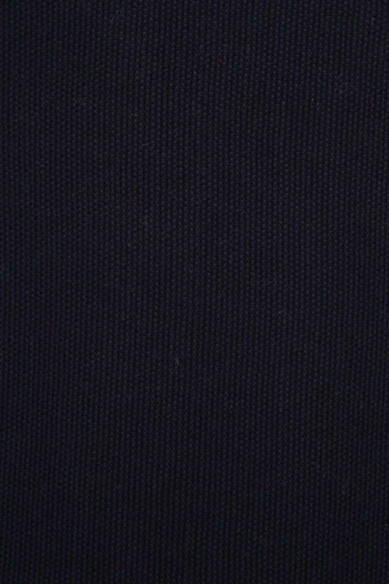 Suitable Sweater Ben Navy photo 1