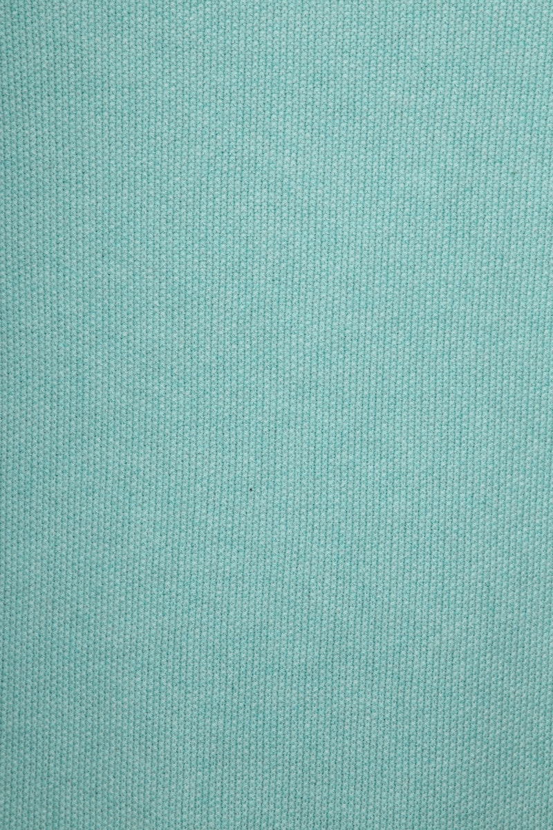 Suitable Sweater Ben Sea Green Foto 1