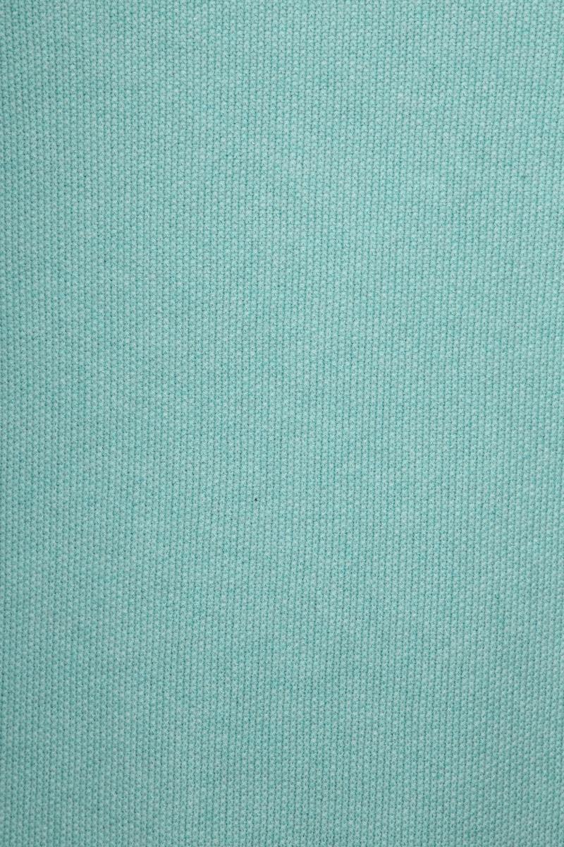 Suitable Sweater Ben Sea Green photo 1