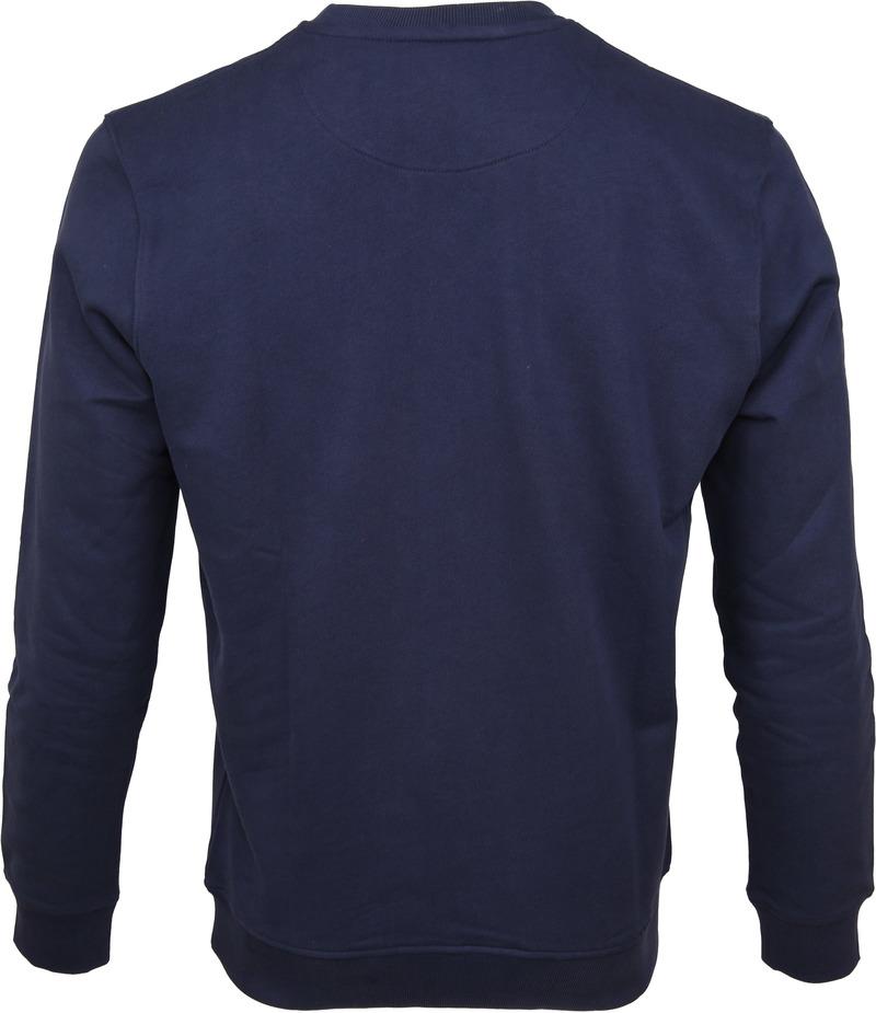 Suitable Sweater Logo photo 2