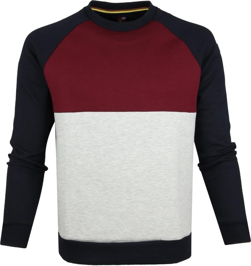 Suitable Sweater Sjors foto 0