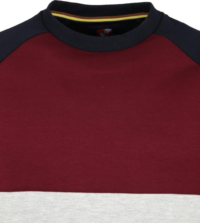 Suitable Sweater Sjors foto 1